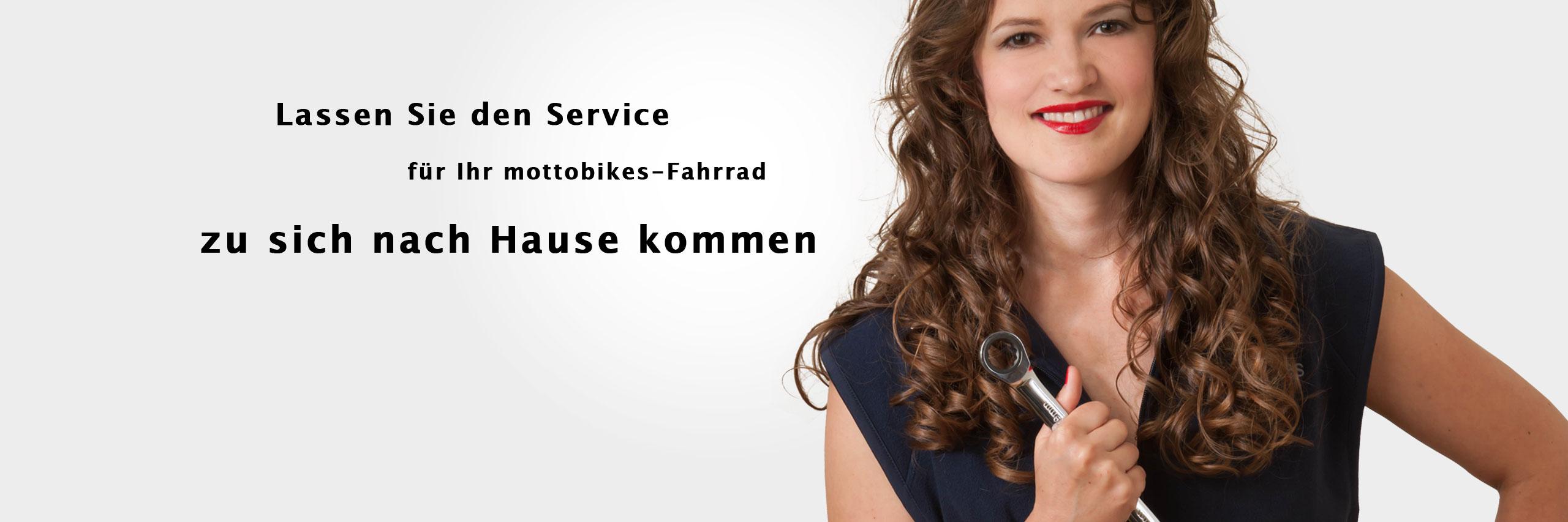 slide-service4
