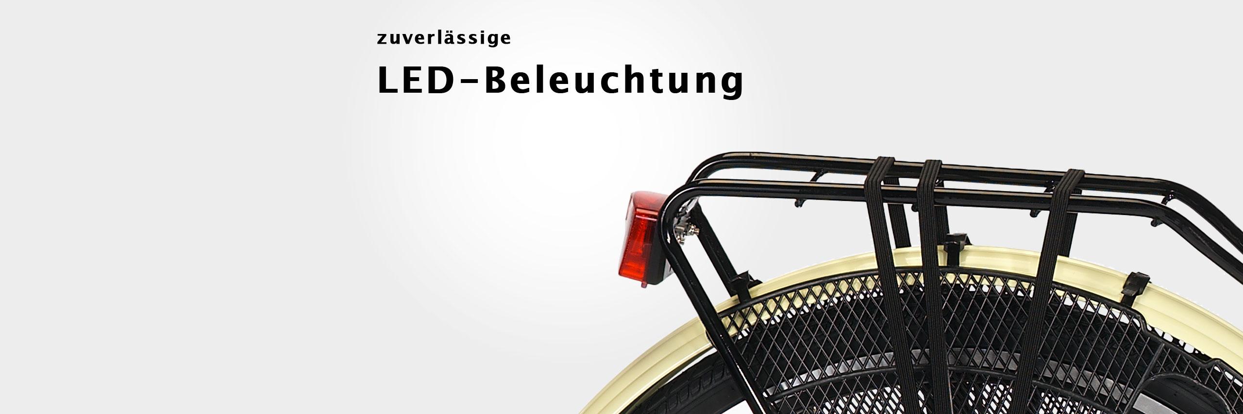 slide11-beleuchtung