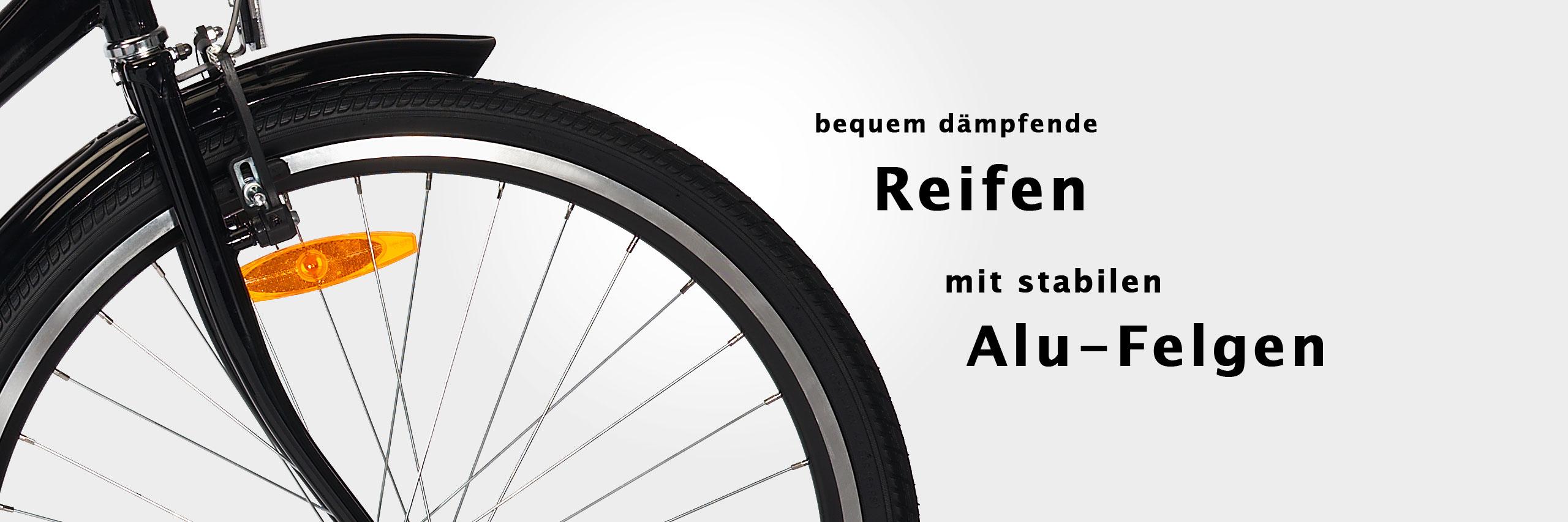 slide12-reifen