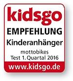 small_490772_kidsgo-produkttest-urteil-m