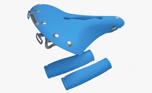 sitngrip-blau-tn