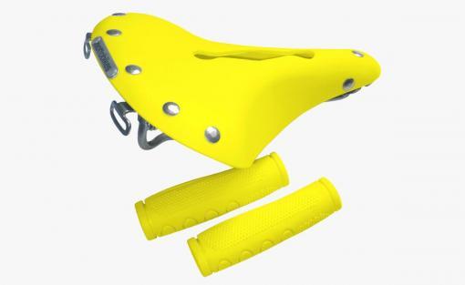 sitngrip-gelb-tn